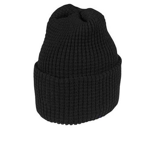 0a102c359a3 Musto Windstopper Hat