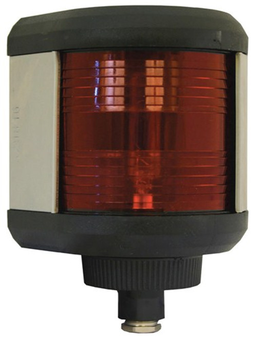 Series 40 Navigation Lights (RWB3241 to RWB3245)