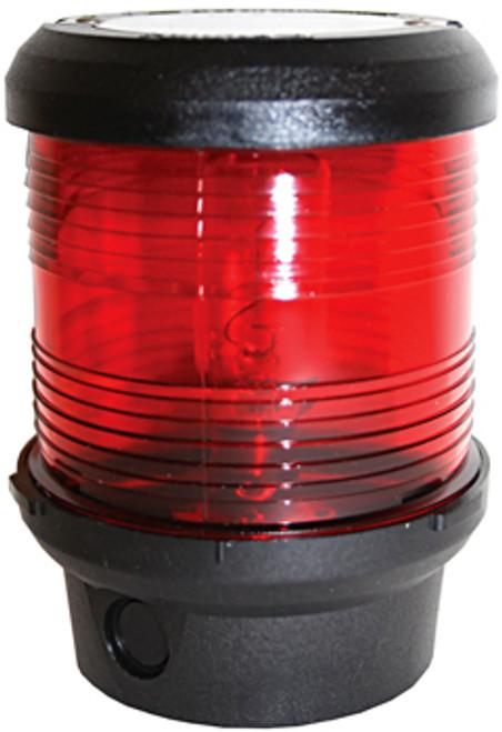 RWB3246 Red