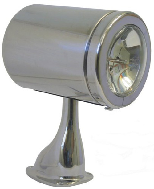 Remote Controlled Searchlights (J60-109 to J60-114)