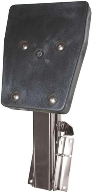 Outboard Motor Bracket Stainless Steel 7.5HP (RWB614)