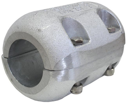 "Anode - Shaft ZS11 3"" (RWB3312)"