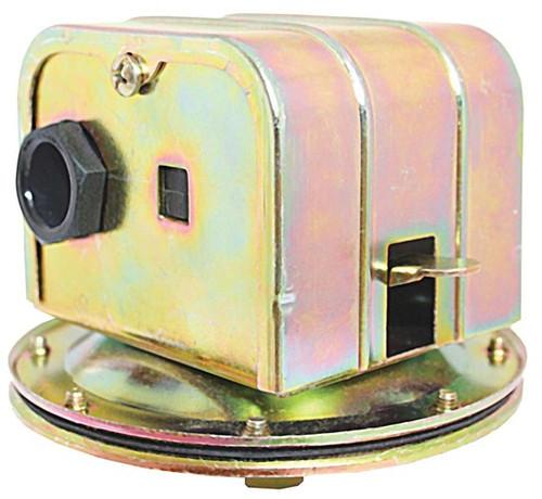 Jabsco Vacuum Switch 12/24 Volt (J41-011)