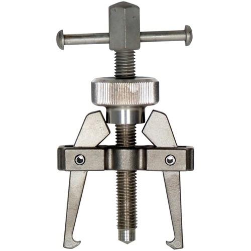 RWB Jabsco Impeller Remover Tool (J51-199 to J51-201 Jabsco 50070)