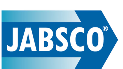 RWB Jabsco Spare Parts for Deckwash Pumps (J25-165 to J25-194)