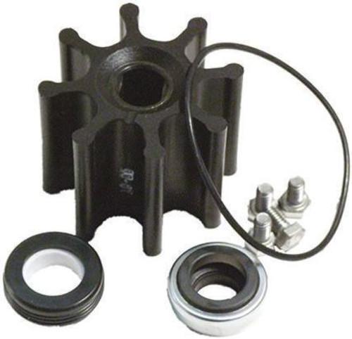 RWB Jabsco Service Kits for 53040/53080 Pumps (J45-145 to J45-148)