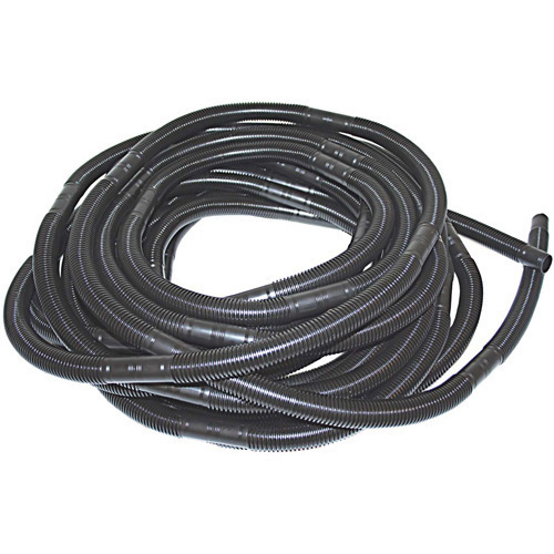 Hose Cuffed 1 1/8 x 50Ft (RWB1442)