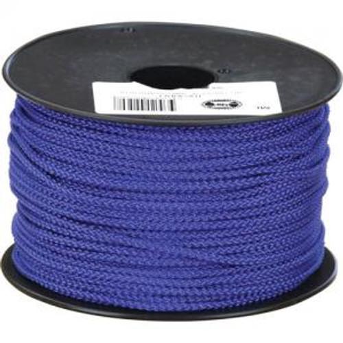VB Cord Blue