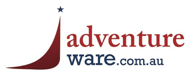 Adventure Ware Store