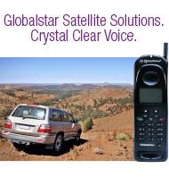 globalstar-190-198-australia-satellite-phone-solutions-adventuresafety.com.jpg