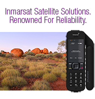 inmarsat-190-198-australian-satellite-phone-solutions-adventure-safety.com.jpg