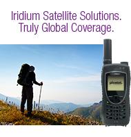 iridium-satellite-phone-solutions-truly-global-coverage-adventuresafety.com.jpg