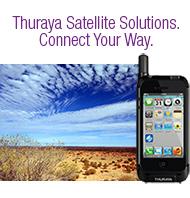 thuraya-190-198-australia-satellite-phone-solutions-adventuresafety.com.jpg