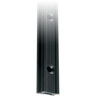 Ronstan Series 42 Mast Track Gate Luff Groove