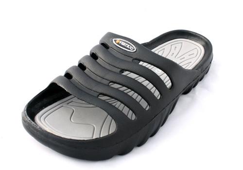 Vertico Shower Sandal - Slide-On