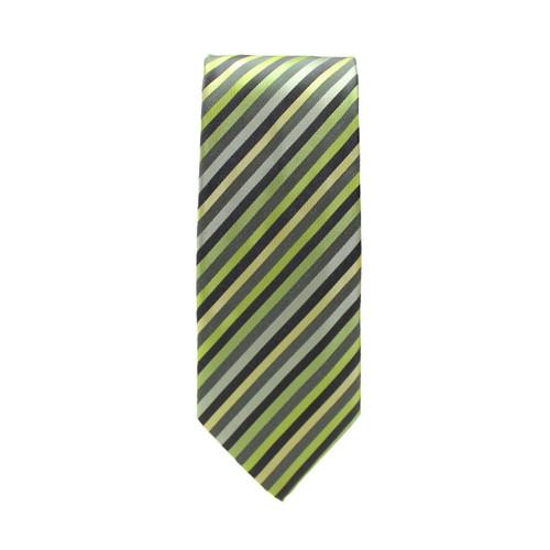Kaiback Tagatie - Green Stripe