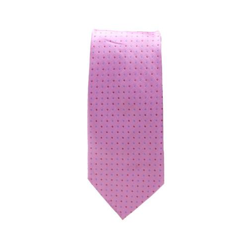 Kaiback Tagatie - Pink & Such