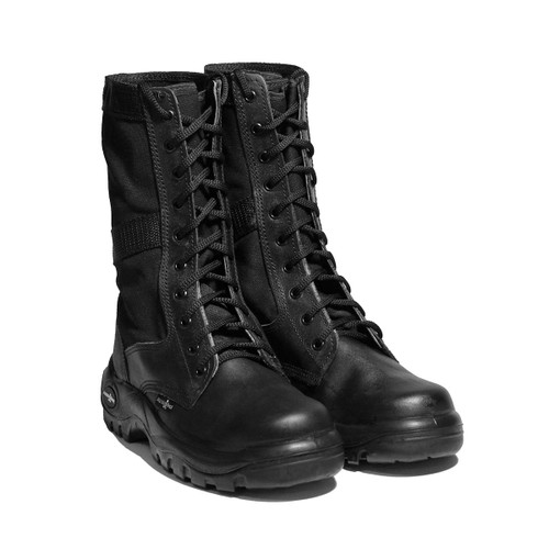 Tracting Deluxe Boot 5th Gen