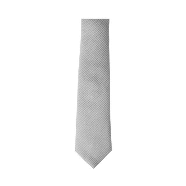 Kaiback Tagatie Skinnies- Silver Solid