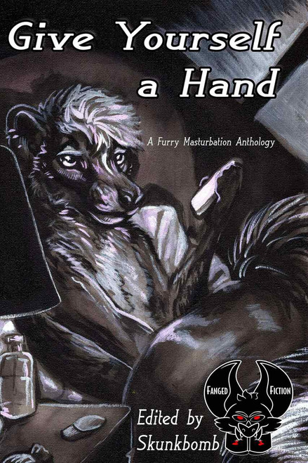 Give Yourself a Hand - eBook