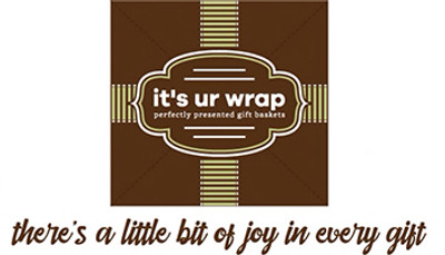 It's Ur Wrap