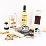 The Perfect Artisan Collection - FREE SHIPPING!