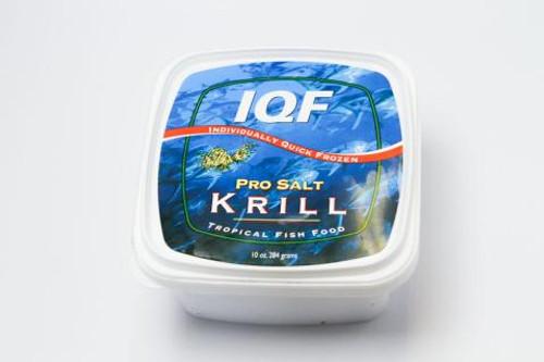 IQF Krill