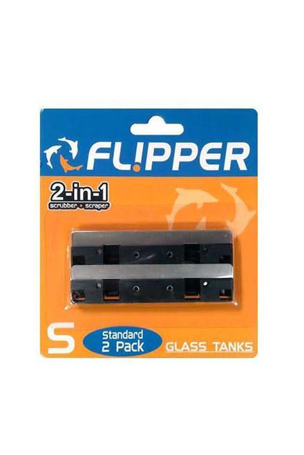 Flipper Standard SS Blade
