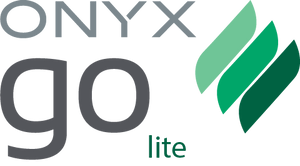 ONYX Go Lite - Monthly subscription