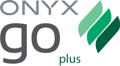 ONYX Go Plus - Monthly subscription