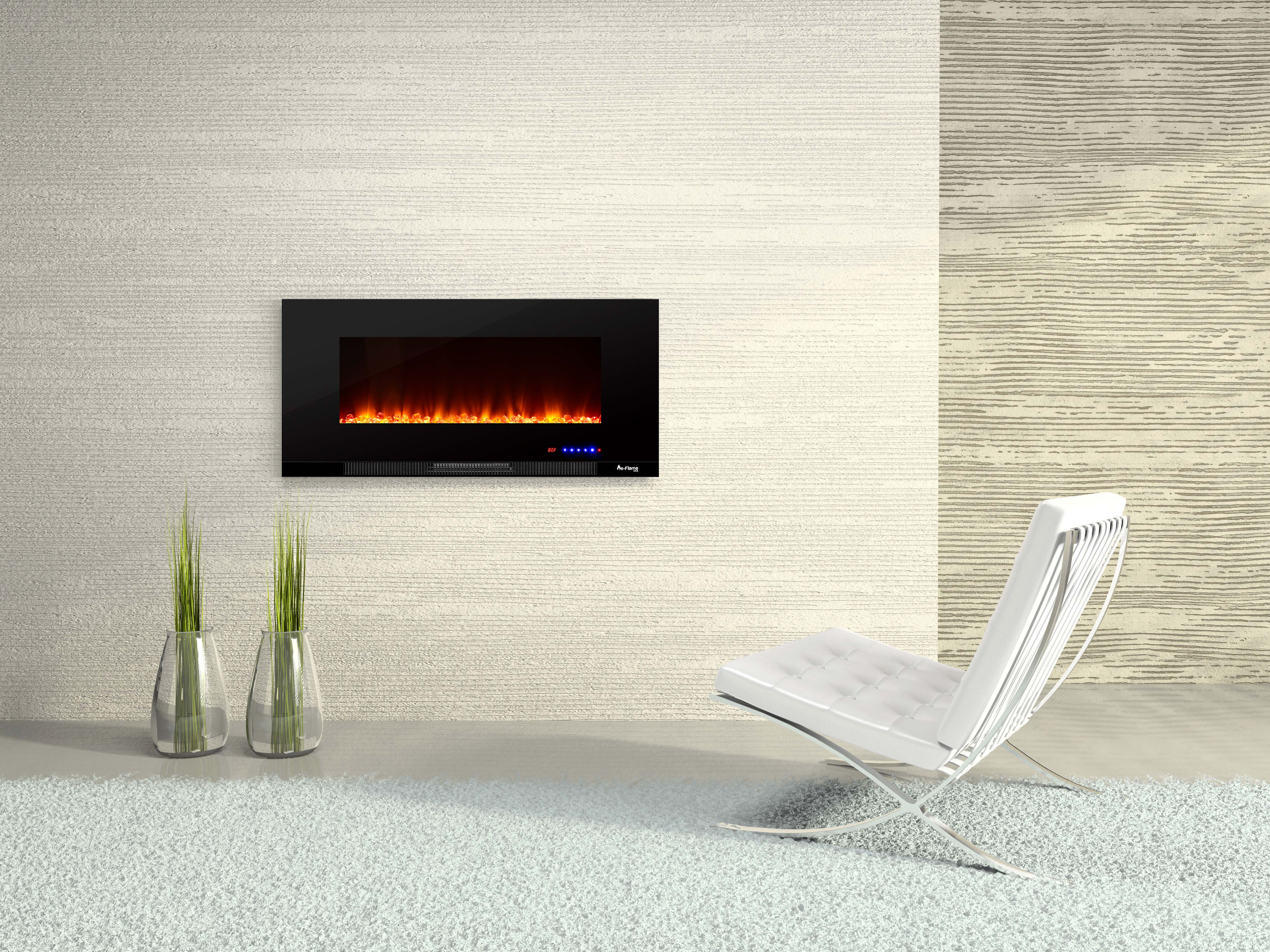 Electric Fireplaces And Cabinets E Flame Usa