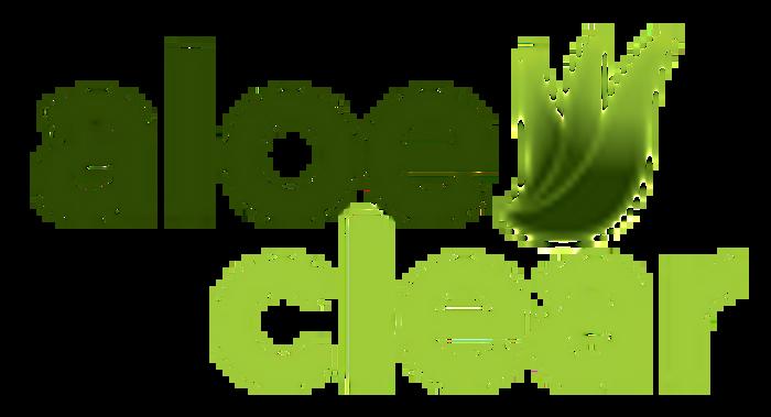 Aloe Clear