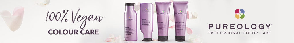 pureology-professional-colour-care.jpg