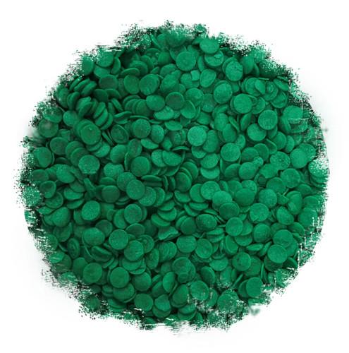 Green Quinns Bulk ( 100 g )