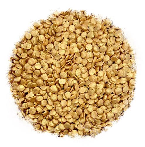 Gold Quinns Bulk ( 100 g )
