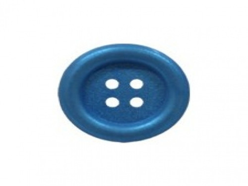Buttons Large Silicone Mold*
