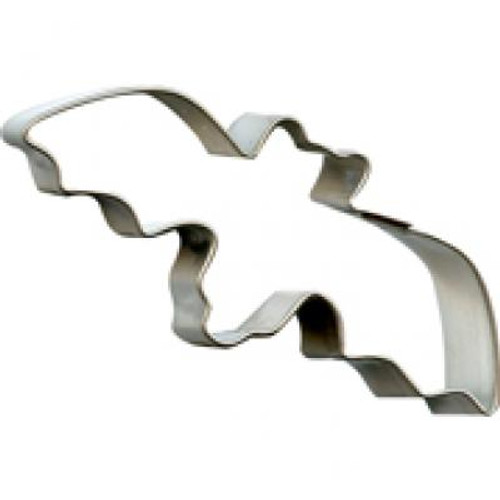 Bat Mini Cookie Cutter