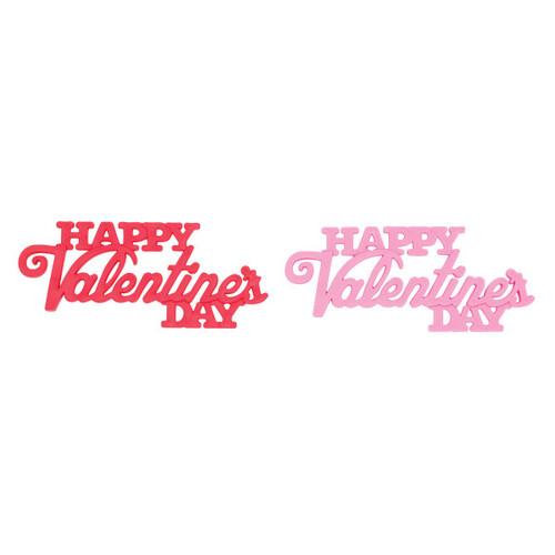 Happy Valentines Day Layon