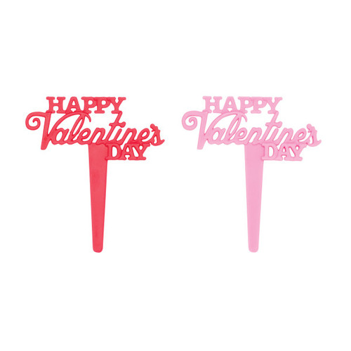 Happy Valentines' Day Picks