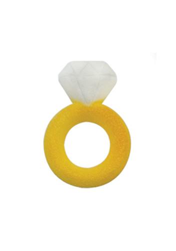 Wedding Ring Pressed Sugars