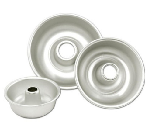 Ring Mold Cake Pans