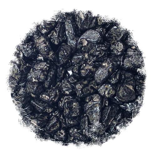 Black Coal Chocolate Rocks