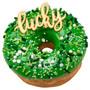 Lucky Cupcake Topper (6pc)