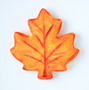 Maple Leaf Small Cookie Cutter