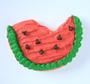 Watermelon Cookie Cutter