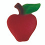 Apple Pressed Sugar ( 8 pc )