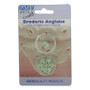 Broderie Anglaise - Petal & 6 Petal Eyelet Cutters ( 2 pc )