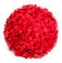 Red Heart Quinns Sprinkles