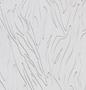 Tiger Animal Print Impression Mat