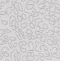 Leopard Animal Print Impression Mat